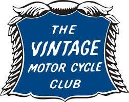 VMCC badge